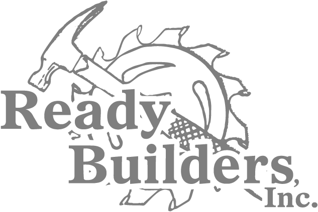 Ready Builders, Inc
